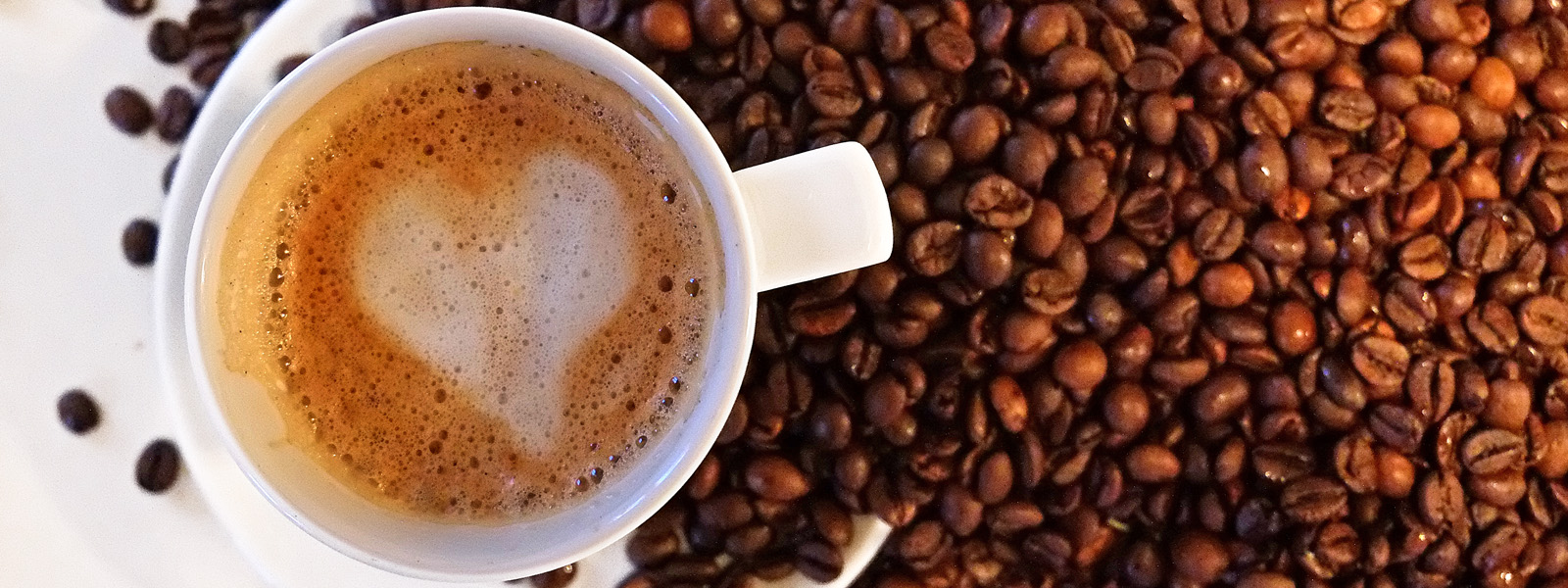Kaffee Mäder