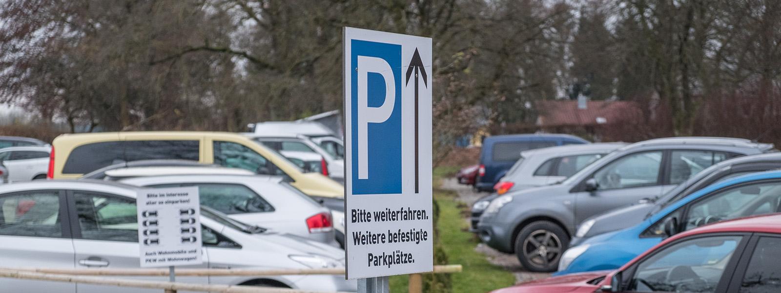 parkplatz_16x6